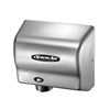 eXtremeAir® EXT7-C Automatic High Speed Energy Efficient Hand Dryer (Steel Satin Chrome)