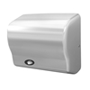 Global GX1 Series Automatic Steel Hand Dryers - Chrome