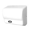 Global GX1 Series Automatic Steel Hand Dryers - White