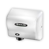 eXtremeAir® EXT7-M Automatic High Speed Energy Efficient Hand Dryer (Steel White Epoxy)
