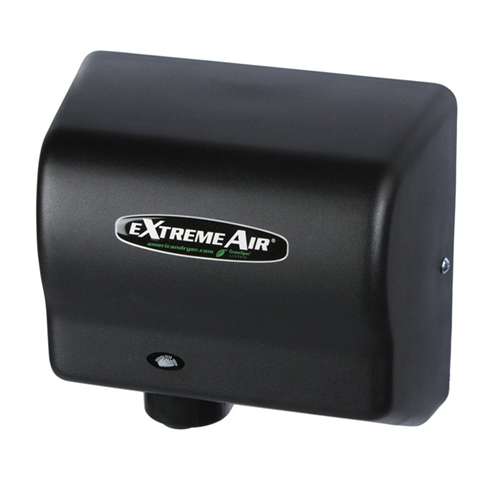 Hand Dryer - Global eXtremeAir® Series