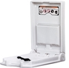 DryBaby Changing Station - Model ABC-300V baby changing stations, baby changer, diaper changing table, World Dryer