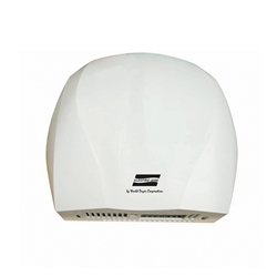 Electric Aire LN-974 Automatic Hand Dryer